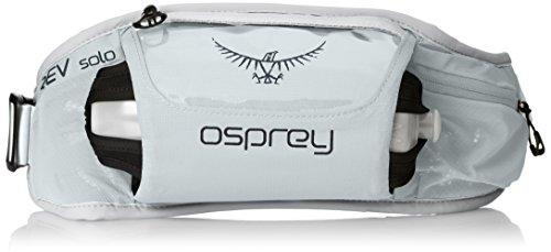 osprey-rev-solo-bottle-pack-hip-bag-grey-2014-side-bag
