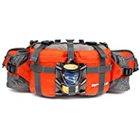 Amazon.es  Nike - Riñoneras de marcha   Mochilas y bolsas  Deportes ... ddeec72c28f0