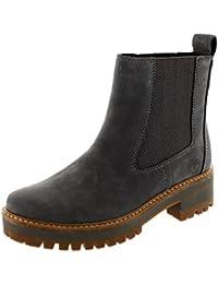 Amazon.it  Timberland - Sneaker   Scarpe da donna  Scarpe e borse 88caf68410e