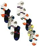 Graceway Unisex Cotton Sock - Set of 12 ...