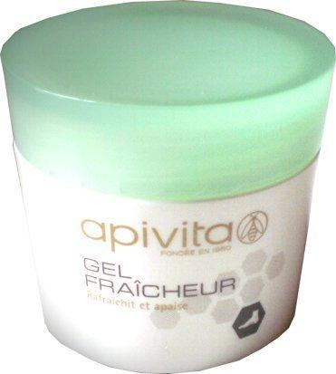 apivita-gel-fraicheur-50-ml