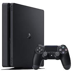 von Sony Computer EntertainmentPlattform:PlayStation 4(68)Neu kaufen: EUR 259,9957 AngeboteabEUR 232,59