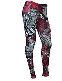 Yakuza Premium - Pantalón - para mujer