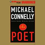The Poet: Jack McEvoy, Book 1