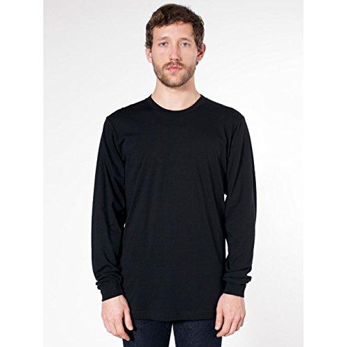 american-apparel-t-shirt-a-manches-longues-homme-l-noir