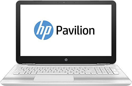hp-pavilion-15-au181na-z3d06ea-intelr-2500-mhz-1000-gb-8192-mb-hd-graphics-620