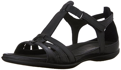 ecco-ecco-flash-womens-ankle-strap-sandals-black-black-black538597-uk-40-eu