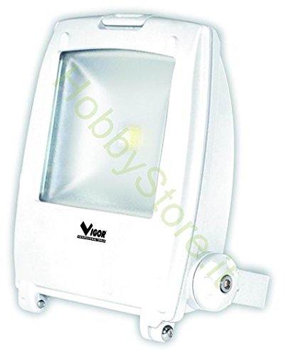 Taschenlampe VARTA day-light LED 2AA