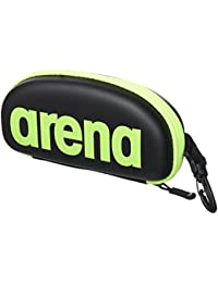 Arena 1E048 Etui pour