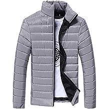 chaqueta Amazon nordica nordica nordica Amazon Amazon es Amazon es Amazon chaqueta nordica chaqueta es chaqueta es qU1XtR