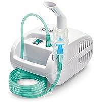 Preisvergleich für Little Doctor LD-221C Inhaliergerät Aerosol Therapie Vernebler mit Kompressor