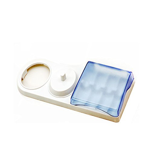 portaspazzolino-per-spazzolino-elettrico-poketech-supporto-per-spazzolino-oral-b-4-testine-portatili