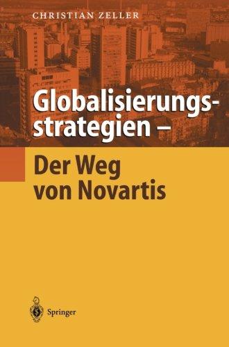globalisierungsstrategien-der-weg-von-novartis