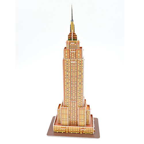 3d-puzzle-jigsaw-empire-state-building-model-diy-educational-toy
