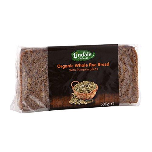organic-whole-rye-bread-with-pumpkin-seeds-500g