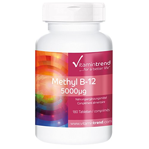methyl-b-12-5000ug-methylcobalamine-vitamine-b-12-active-vegan-haute-dose-180-comprimes-flacon-avant