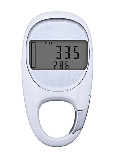 mudder-walking-3d-pedometer-run-step-walking-distance-calorie-counter-with-hook-with-7-day-memory-fu