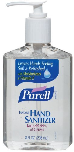 purell-instant-hand-sanitizer-8-ounce-bottles-package-may-vary-by-purell
