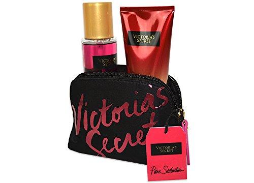victorias-secret-pure-seduction-set-fragrance-mist-75-ml-und-fragrance-lotion-75-ml-kosmetiktaschche