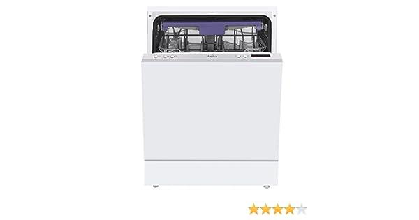 Aeg Kühlschrank Fehler : Aeg kühlschrank fehler fehler ef aeg was steckt dahinter zanker