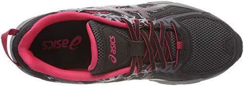 41yp6sxAqbL - ASICS Women's Gel-Venture 6 Running Shoes, 9.5 UK