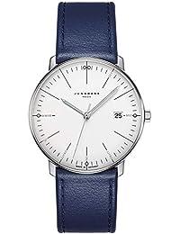 bb9cc71efc Suchergebnis auf Amazon.de für: Funk - Armbanduhren / Damen: Uhren
