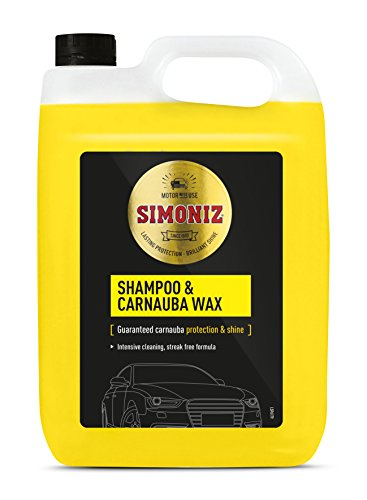simoniz-sapp0086a-wash-and-wax-shampoo-5-liters