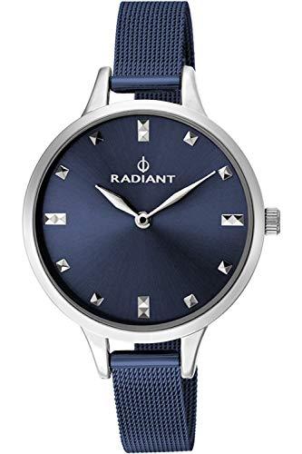 RADIANT SHOW orologi donna RA474604
