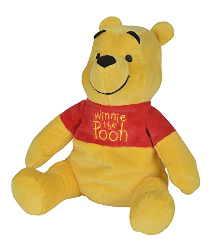 Disney Simba 6315879106 Winnie The Pooh–con de Azote Mir Winnie 20cm