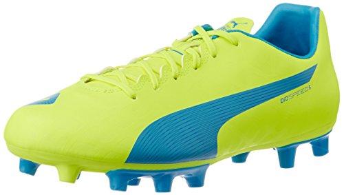 Puma-Mens-evoSPEED54FG-Football-Boots