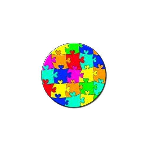 rainbow-puzzle-pieces-hearts-autism-metal-lapel-hat-shirt-bag-purse-pin-badge-tie-tack-pinback