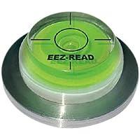 Momentus EEZ-READ Green Reader with Ball Marker by Momentus preisvergleich bei billige-tabletten.eu