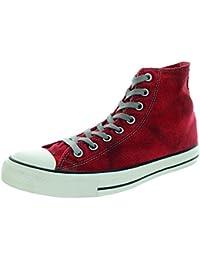 Converse Unisex-Erwachsene Ct As Core Sneaker