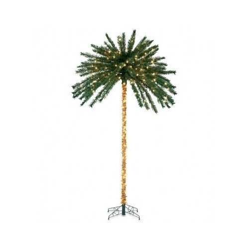 lighted-palm-tree-7-foot-artificial-palm-trees-brings-the-beach-to-your-outdoor-living-space-patio-d