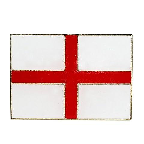 Lovely, elegante Englische Flagge England Anstecknadel Souvenir. Souvenir/Speicher/MEMORIA. Ein modernes London, England Flagge zum Sammeln von England Anstecknadel. Eine klassischen britischen Souvenir. épinglette/Anstecknadel/spilla/PERNO de la SOLAPA.