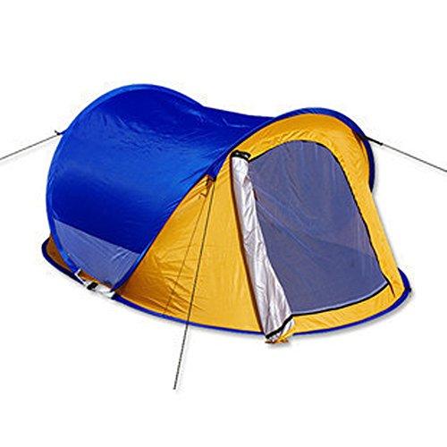cht-vitesses-automatique-tente-exterieure-ouverte-235-145-100cm