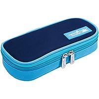 HEALIFTY Insulin Cooler Pocket Case Reisekühler Pack mit 2 Ice Pack und Insulation Liner Working preisvergleich bei billige-tabletten.eu