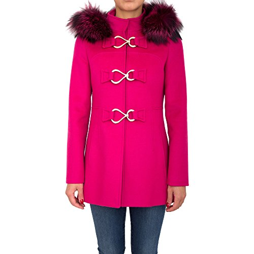 -xfeff-abrigo-blumarine-mujer-7316-1050-v-morado-ig0157316-1050-v-violeta-40