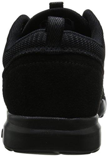 DVS APPAREL Premier 2.0, Chaussures Multisport Outdoor homme Noir (002)