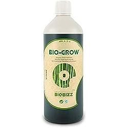 BioBizz 1L Bio-Grow Liquid