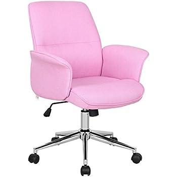 sixbros b rostuhl drehstuhl schreibtischstuhl stoff pink 0704m 3673 k che haushalt. Black Bedroom Furniture Sets. Home Design Ideas