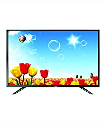 LONGWAY LW24A35 24 Inches Full HD LED TV