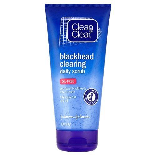 clean-clear-gel-exfoliante-pnegros-cc