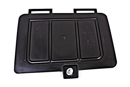 Genuine Oil Sump Drain Plug Cover Flap Fits BMW 3 E46 Z4 E85 E86 1998-2008 Test