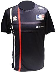 Maillot Errea Mateus Equipe de France de Volley 2017