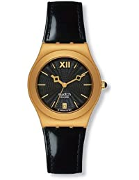 Swatch - Reloj Swatch - YLG4000 - Elegant Touch - YLG4000