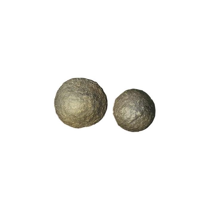 Moqui Marbles XL