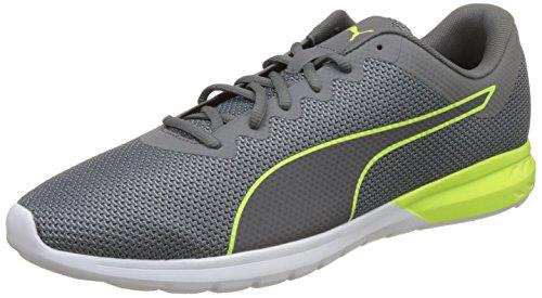 Puma-Mens-Vigor-Multisport-Training-Shoes