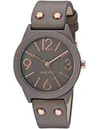 Reloj-Nine West-para Mujer-NW/1932TPRG