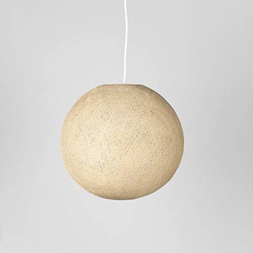 Cotton Ball Lights 716855433213